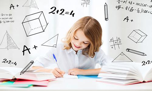 نکات طلایی برای تربیت کودک باهوش